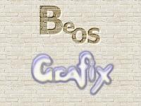 BeOS Grafix