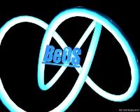 BeOS Light