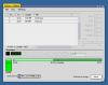 CDBurner Screenshot [3]