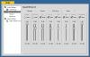 Emuxki AC97 Mixer