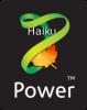 haiku-ppc-logo.png