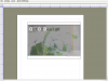 OutOfDesign - сплэшскрин
