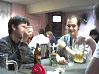 Сисопка qube.ru: Diver, Хрум