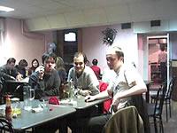 Сисопка qube.ru: Diver, Хрум, ivan(2)