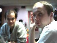 Сисопка qube.ru: Хрум, ivan(2)