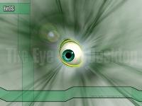 The Eye Desktop