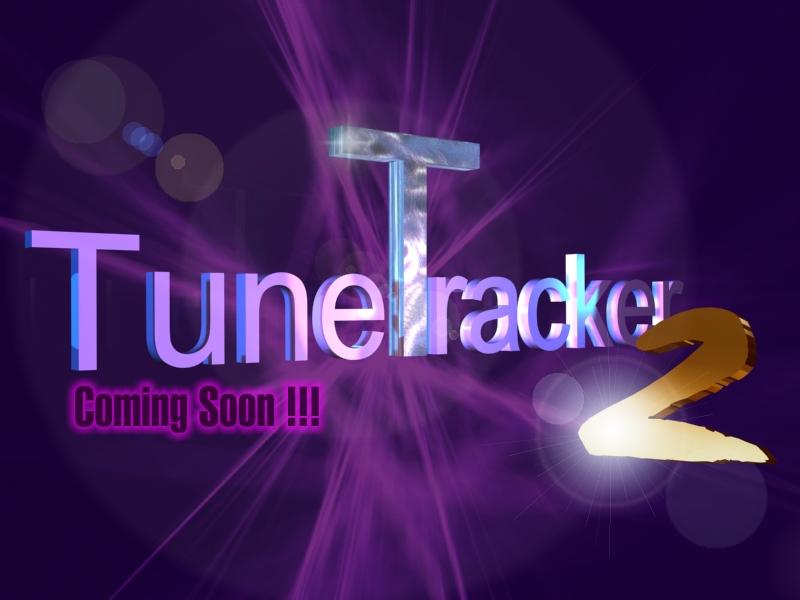 TuneTracker 2